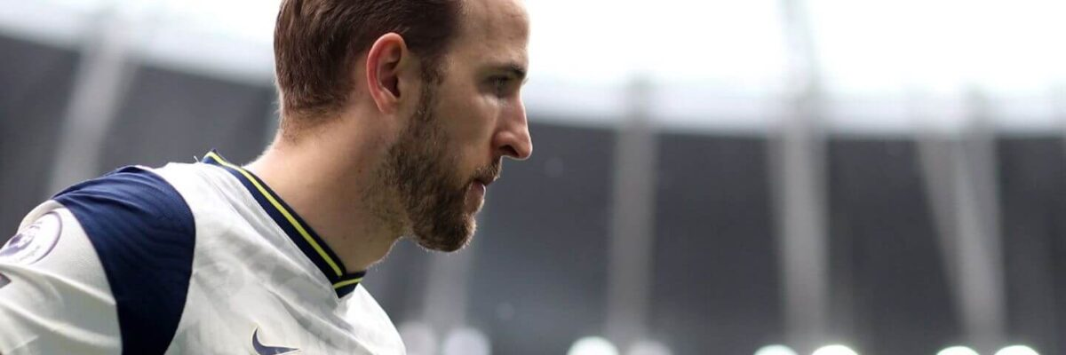 4 Possible Clubs Harry Kane Will Play for Next Season