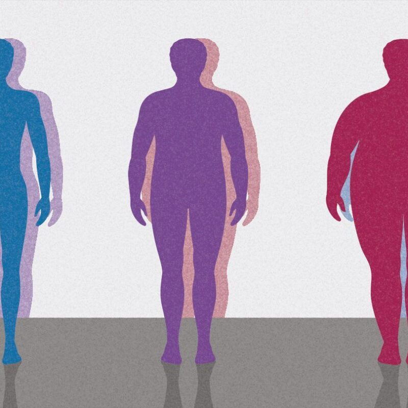 What to be Mindful of when Discussing the Topic of Obesity