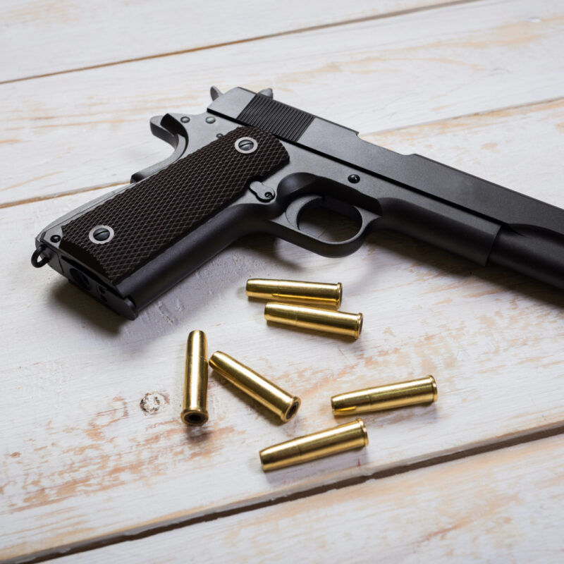 7 Common Gun Shopping Mistakes and How to Avoid Them