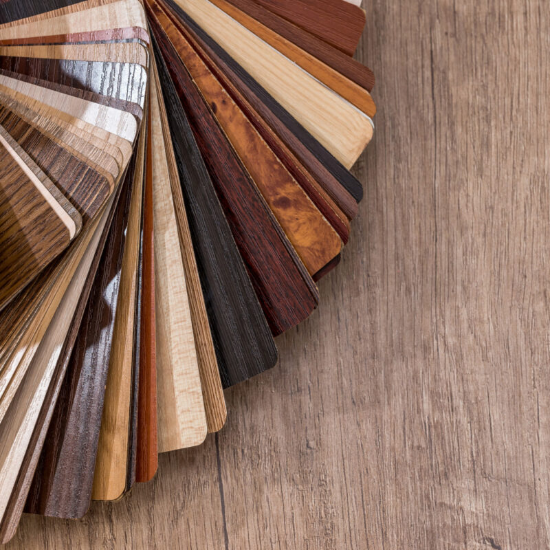 What to Know Before Installing New Vinyl Flooring in Your Home
