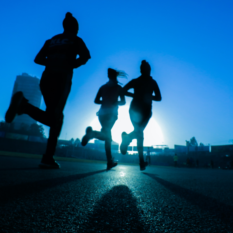 Going Plogging this Summer? Making it an Eco-friendly Workout is Doubly Rewarding