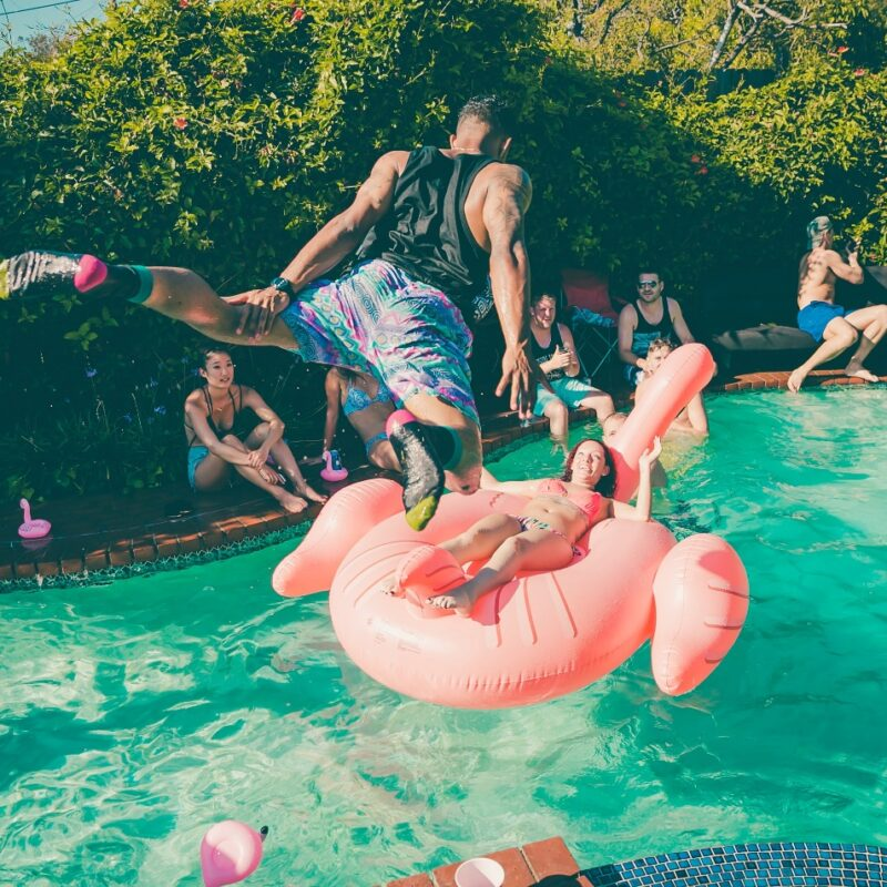 10 Super Hot Gifts for Summer Birthdays