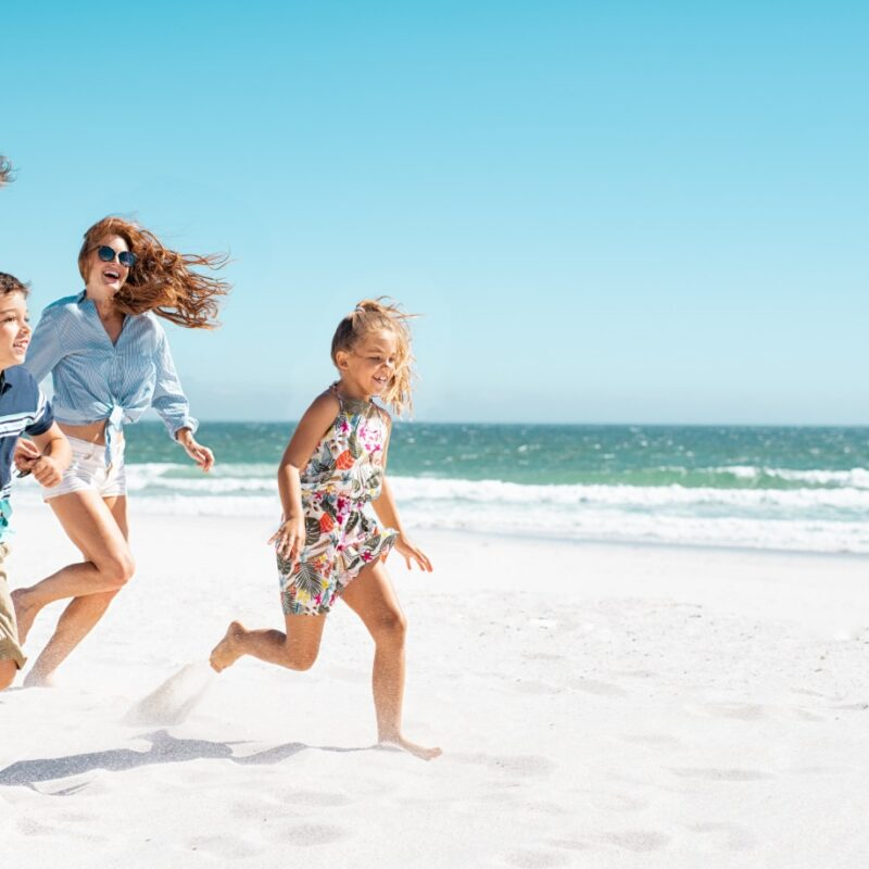 The Benefits of Timeshare Accommodation for Memorable Vacations You'll Love