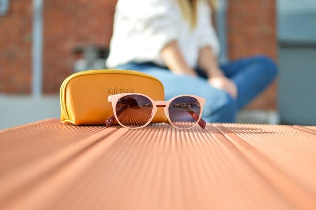 Benefits of Polarized Running Glasses for the Avid Traveler